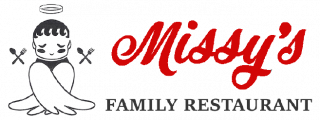 Missy's Family Restaurant